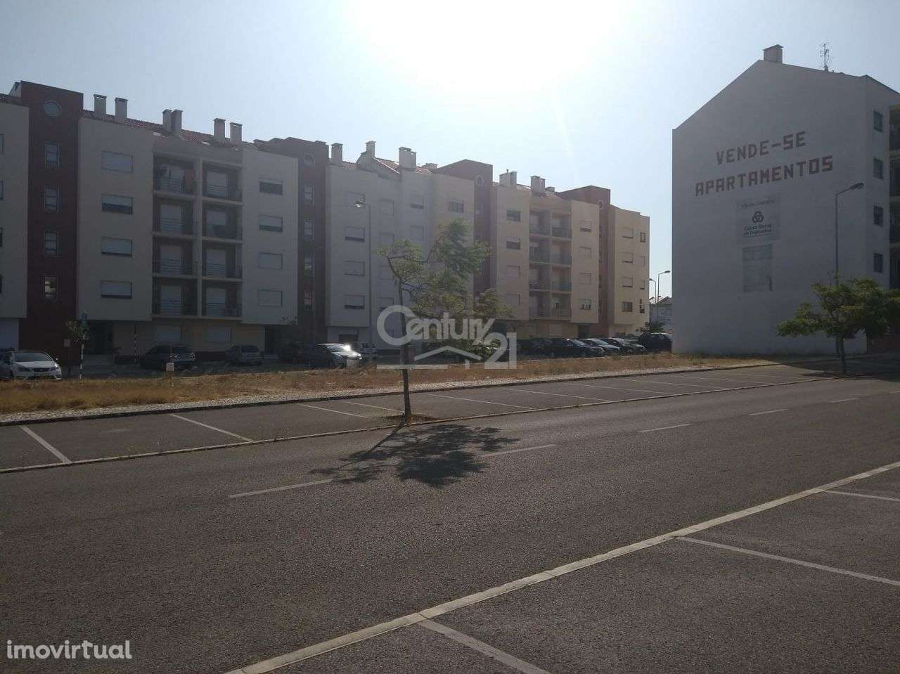 Terreno para comprar, Montijo e Afonsoeiro, Setúbal - Foto 5