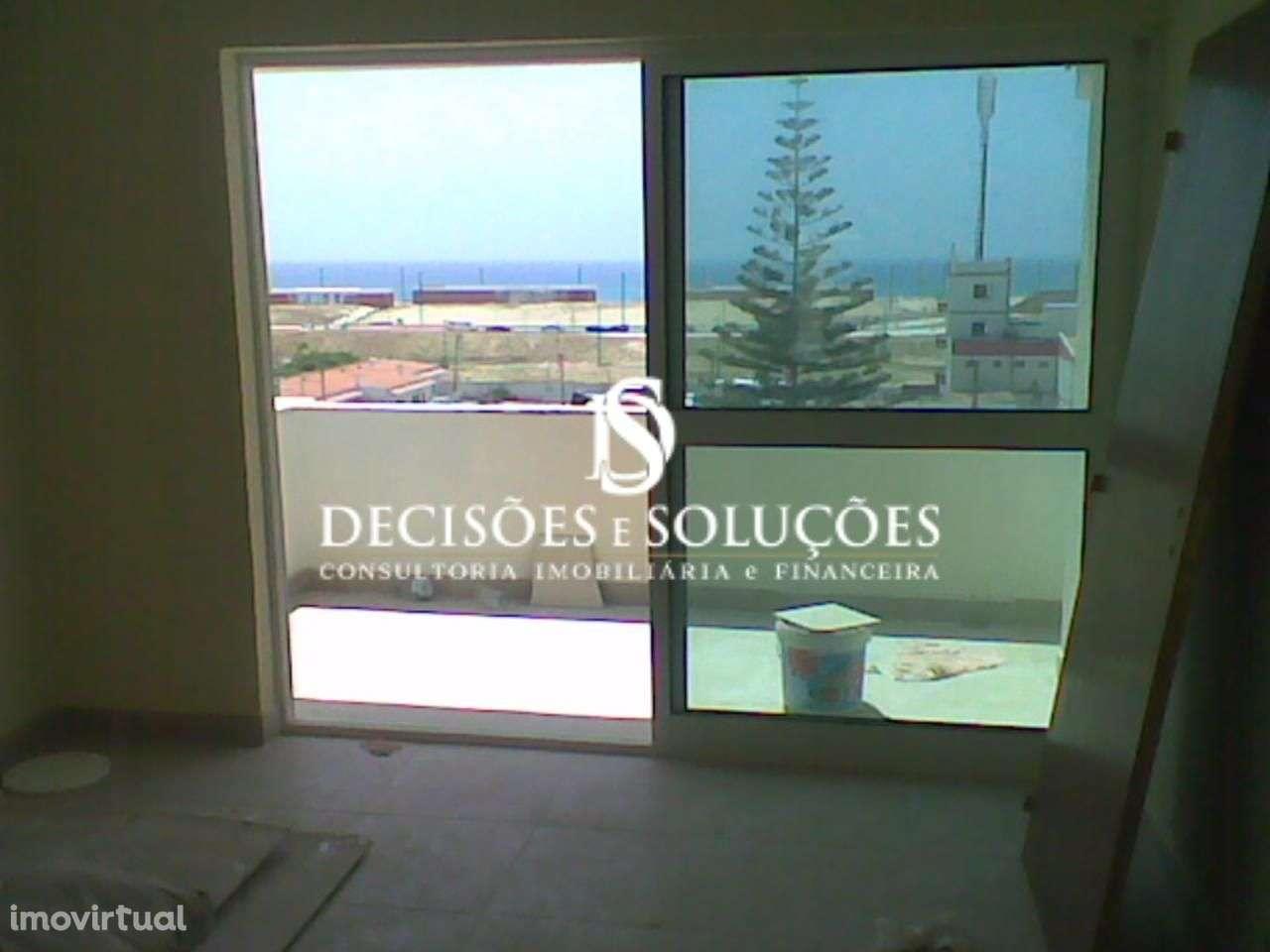 Apartamento para comprar, Caparica e Trafaria, Almada, Setúbal - Foto 16