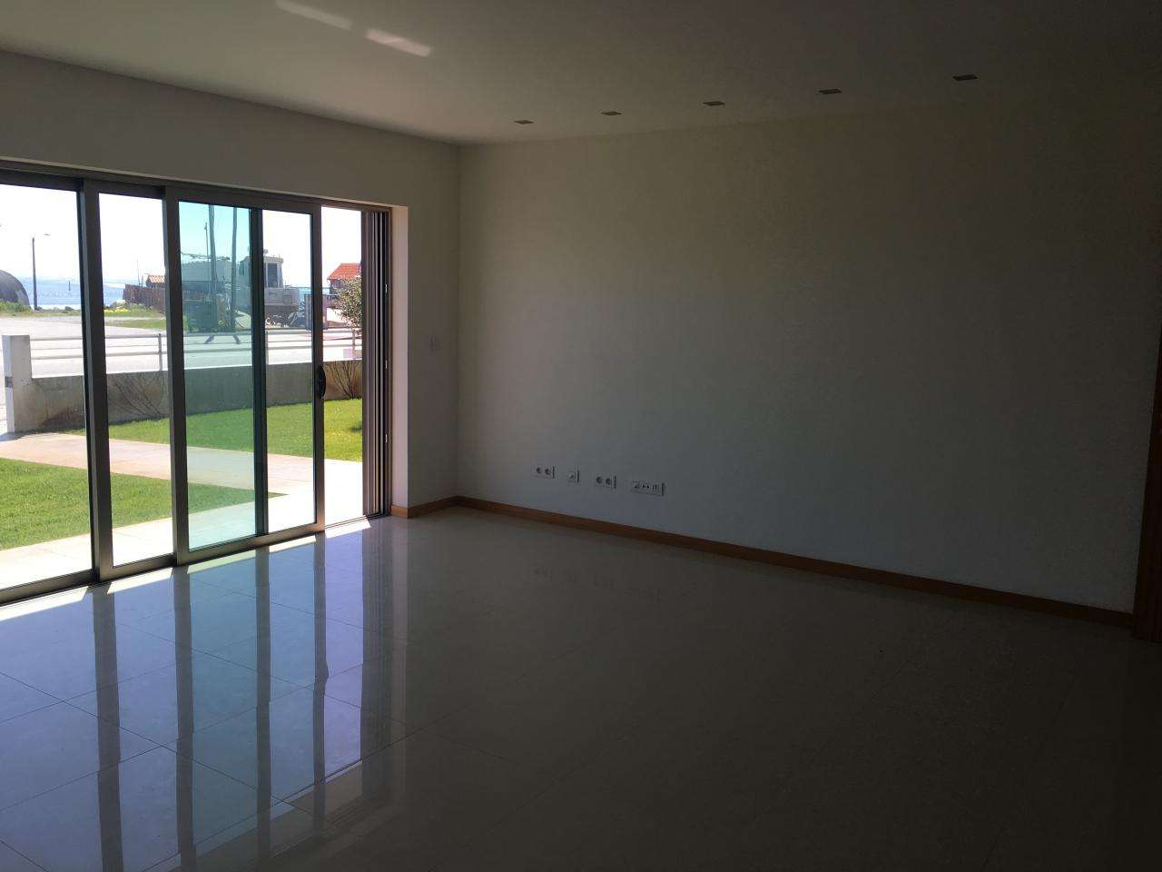 Apartamento para comprar, Torreira, Murtosa, Aveiro - Foto 16