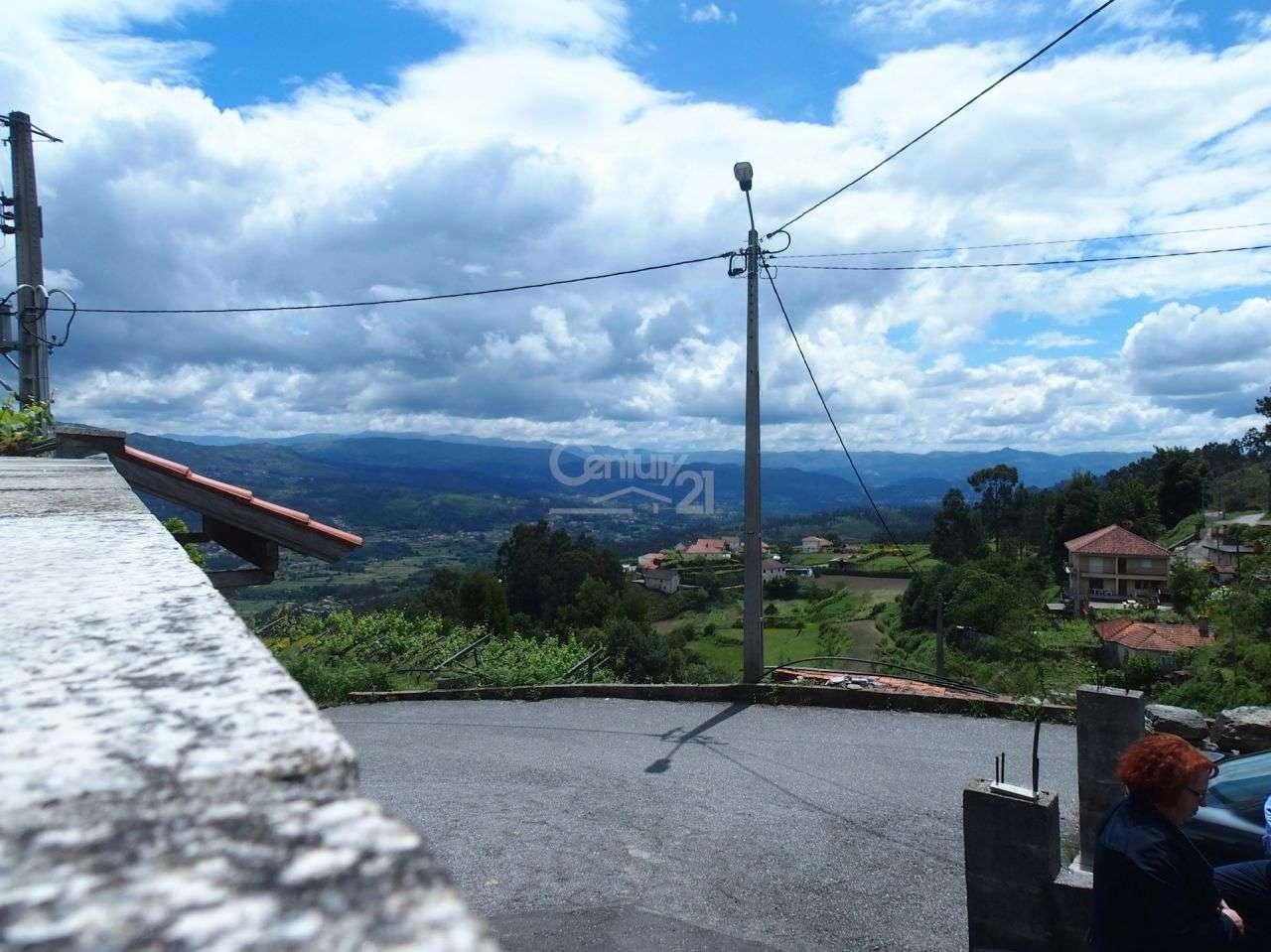 Moradia para comprar, Eiras e Mei, Viana do Castelo - Foto 30