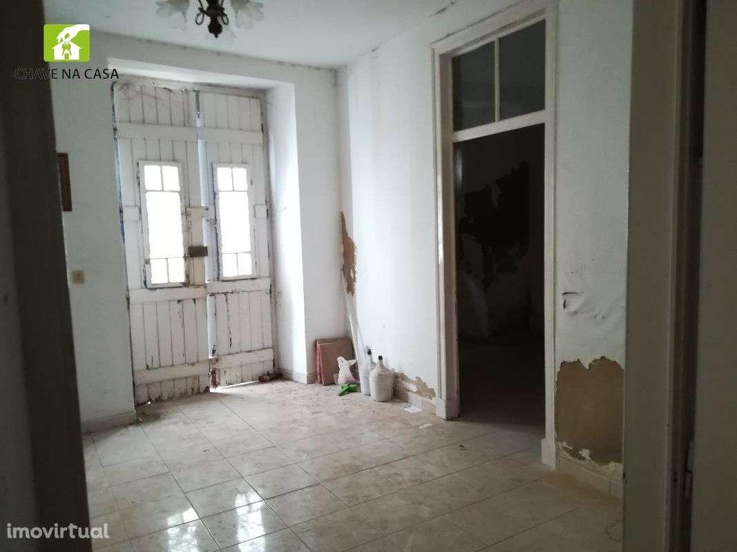 Moradia para comprar, Conceição e Estoi, Faro - Foto 28