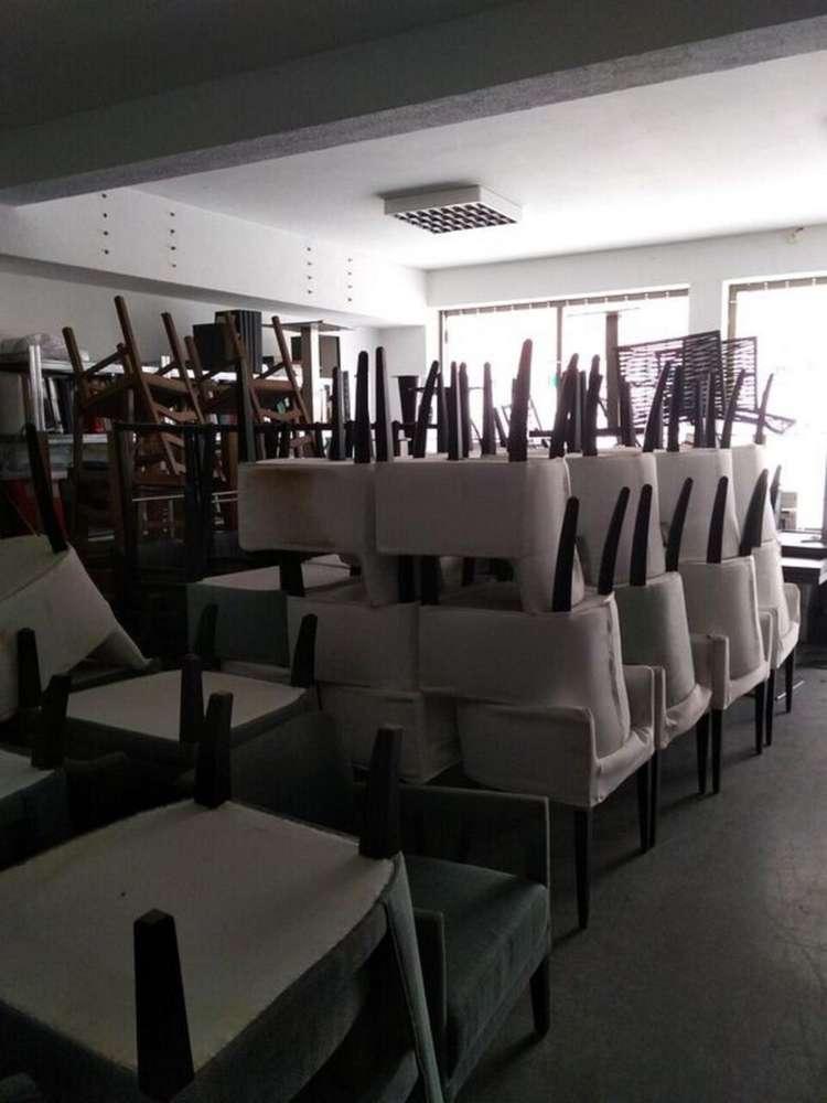 Escritório para comprar, Paranhos, Porto - Foto 5