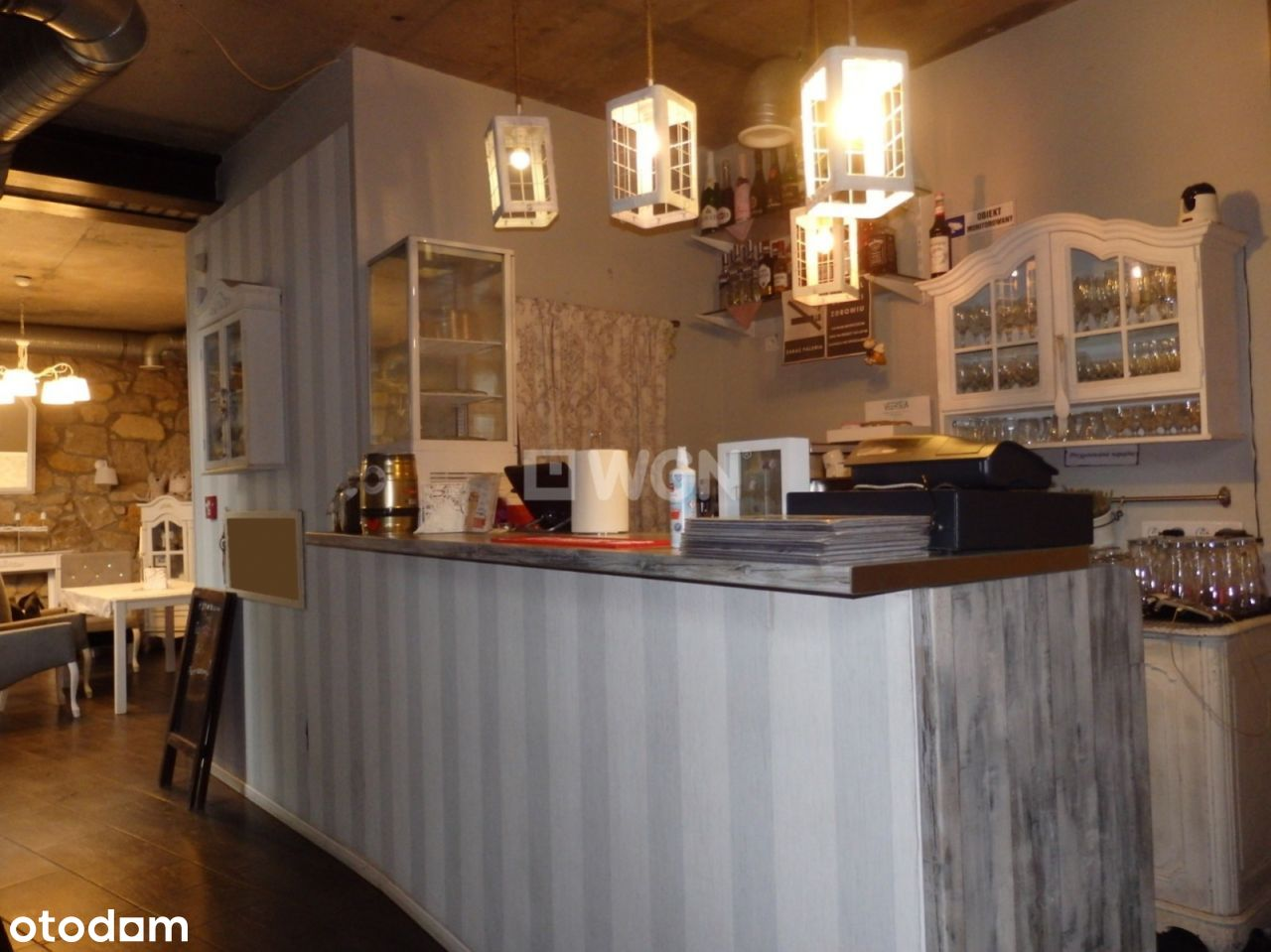Lokal użytkowy, 110 m², Chrzanów