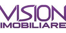 Dezvoltatori: Vision Imobiliare - Bistrita, Bistrita-Nasaud (localitate)