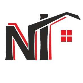 Agência Imobiliária: Número Indicador