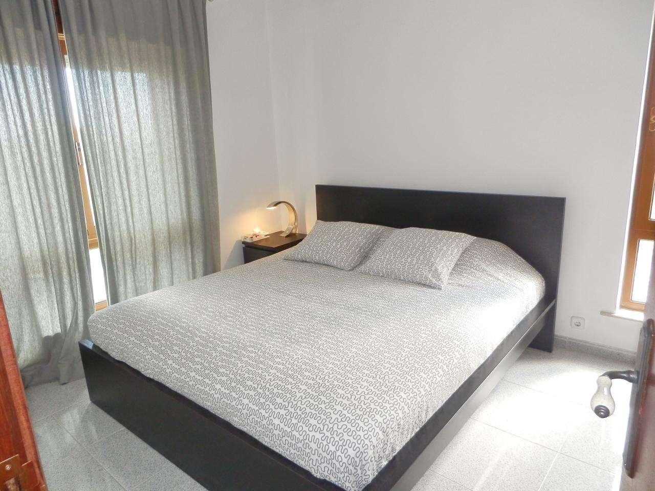 Apartamento para comprar, Cascais e Estoril, Lisboa - Foto 51
