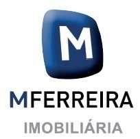 Agência Imobiliária: MFerreira Imobiliária