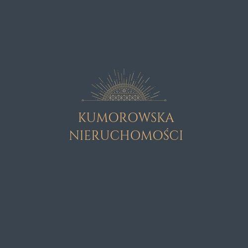 Kumorowska-Nieruchomości