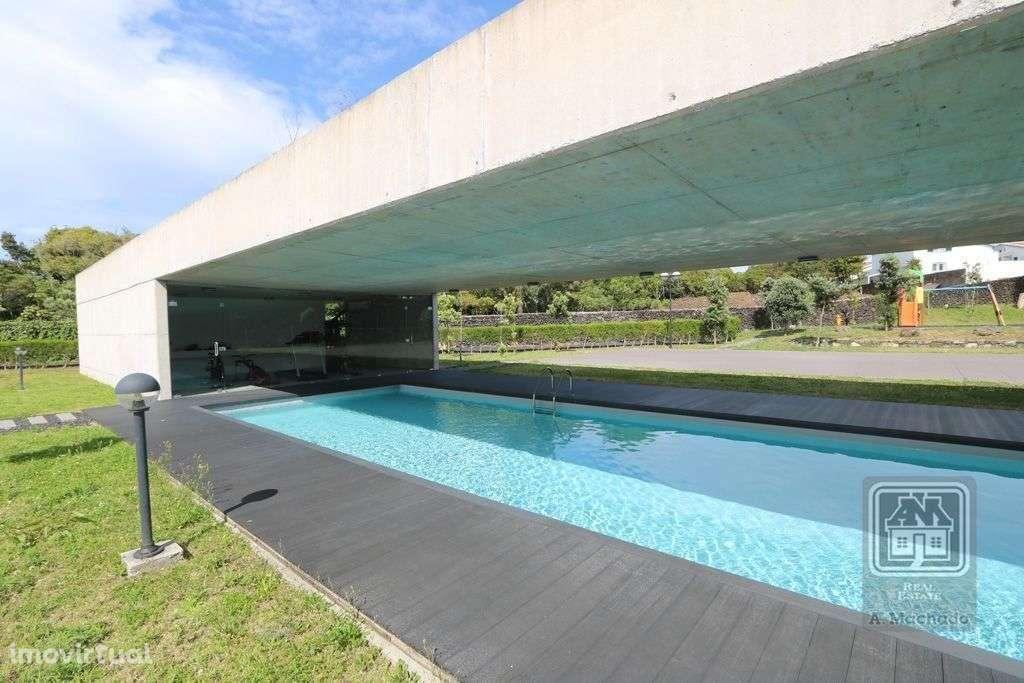 Apartamento para comprar, Rosto de Cão (Livramento), Ilha de São Miguel - Foto 3