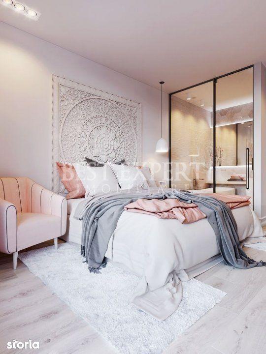 Super Promotie Apartament 3 camere decomandate Theodor Pallady