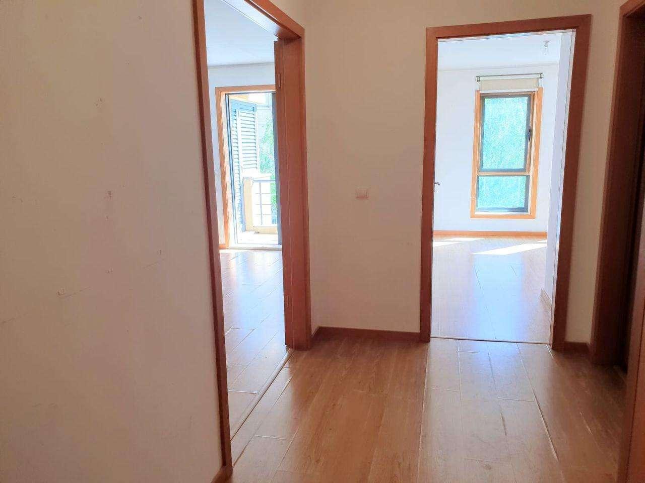 Apartamento para comprar, Carvalhosa, Porto - Foto 2