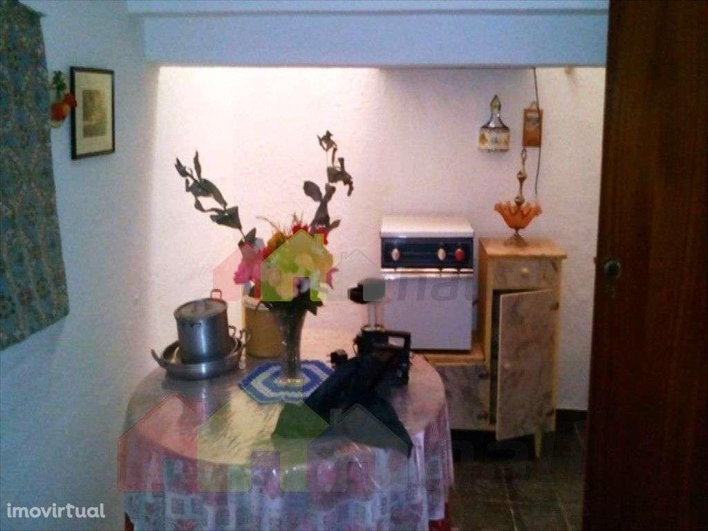 Moradia para comprar, Selmes, Vidigueira, Beja - Foto 9