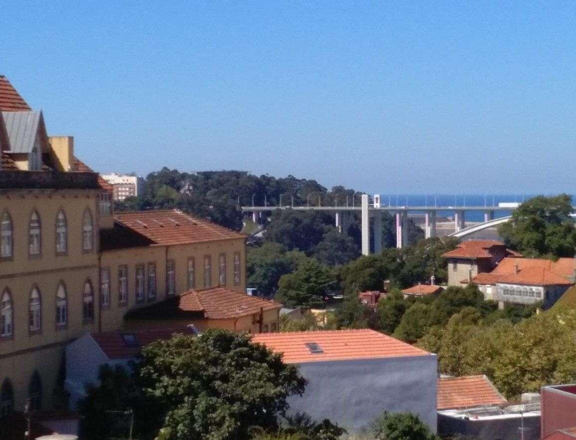 Quarto para arrendar, Cedofeita, Santo Ildefonso, Sé, Miragaia, São Nicolau e Vitória, Porto - Foto 4