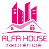 Dezvoltatori: Alfa House - Resita, Caras-Severin (localitate)