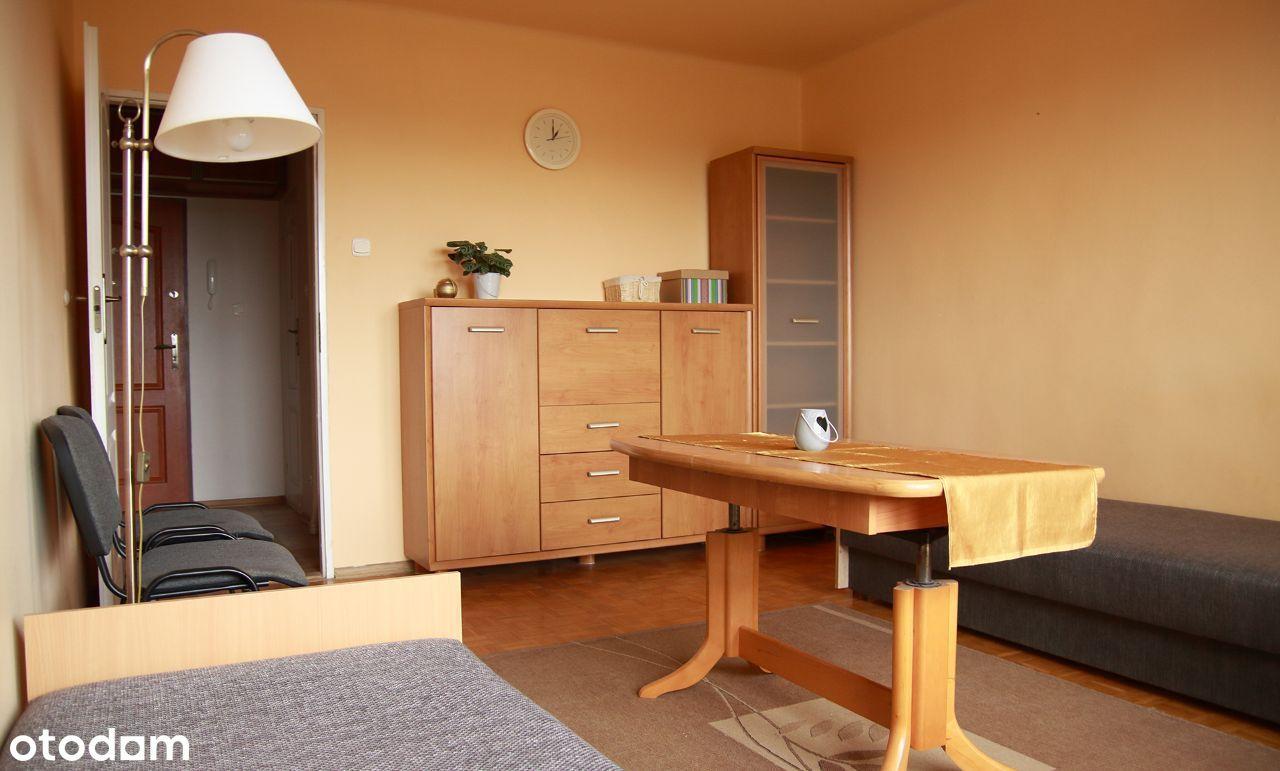 Mieszkanie 3 pokojowe, Piastów