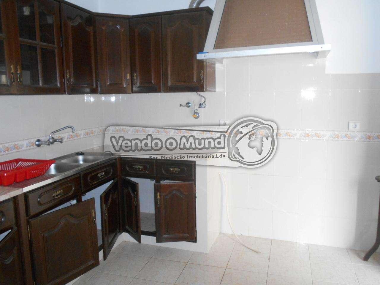 Moradia para comprar, Samora Correia, Santarém - Foto 2