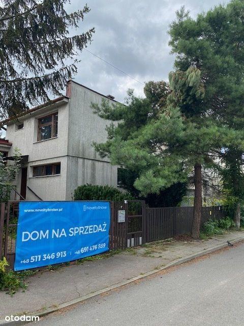 Bliźniak na sprzedaż Wieliczka ul. Politechniczna