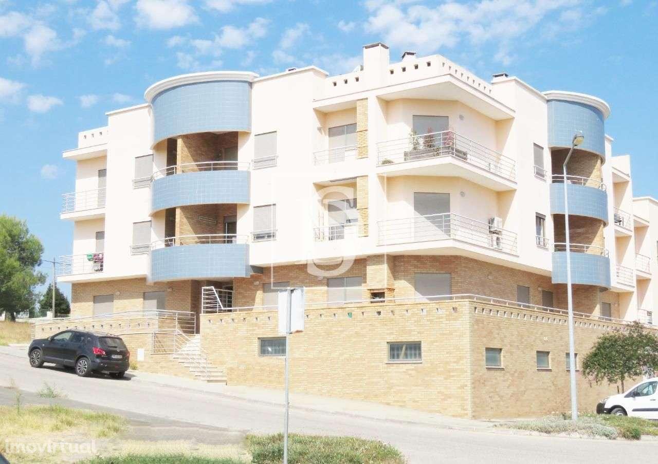 Apartamento para comprar, Riachos, Torres Novas, Santarém - Foto 2