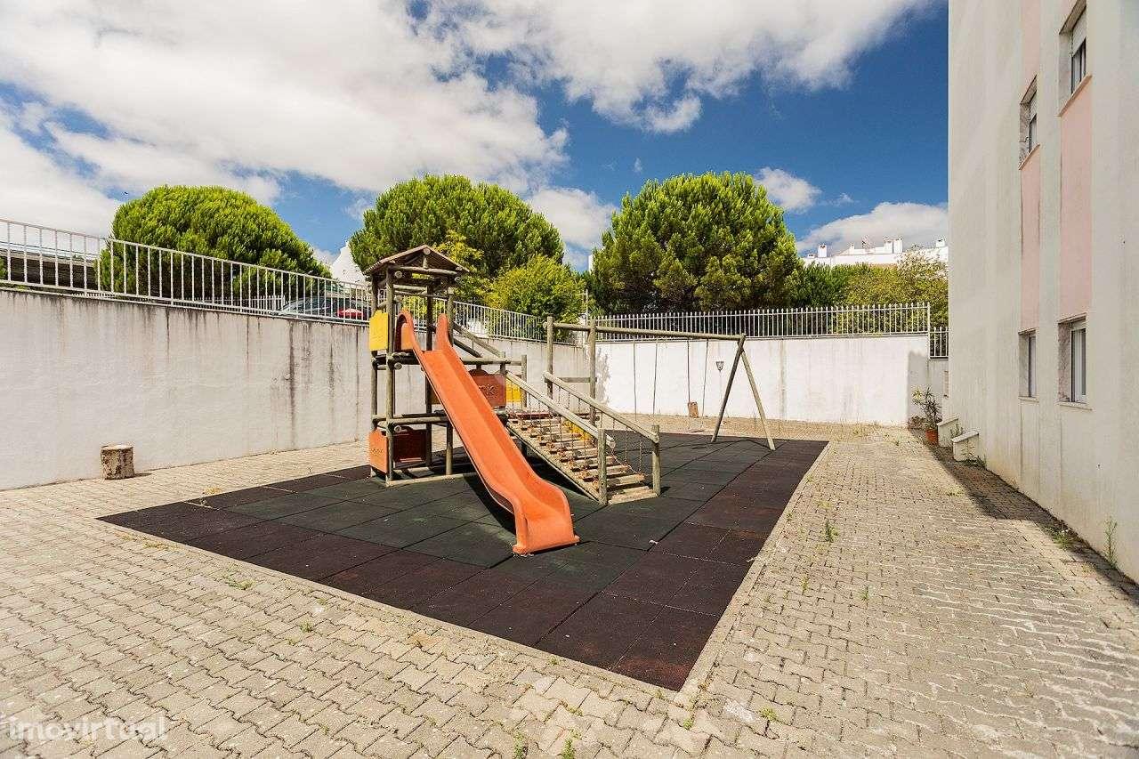 Apartamento para comprar, Carcavelos e Parede, Cascais, Lisboa - Foto 15