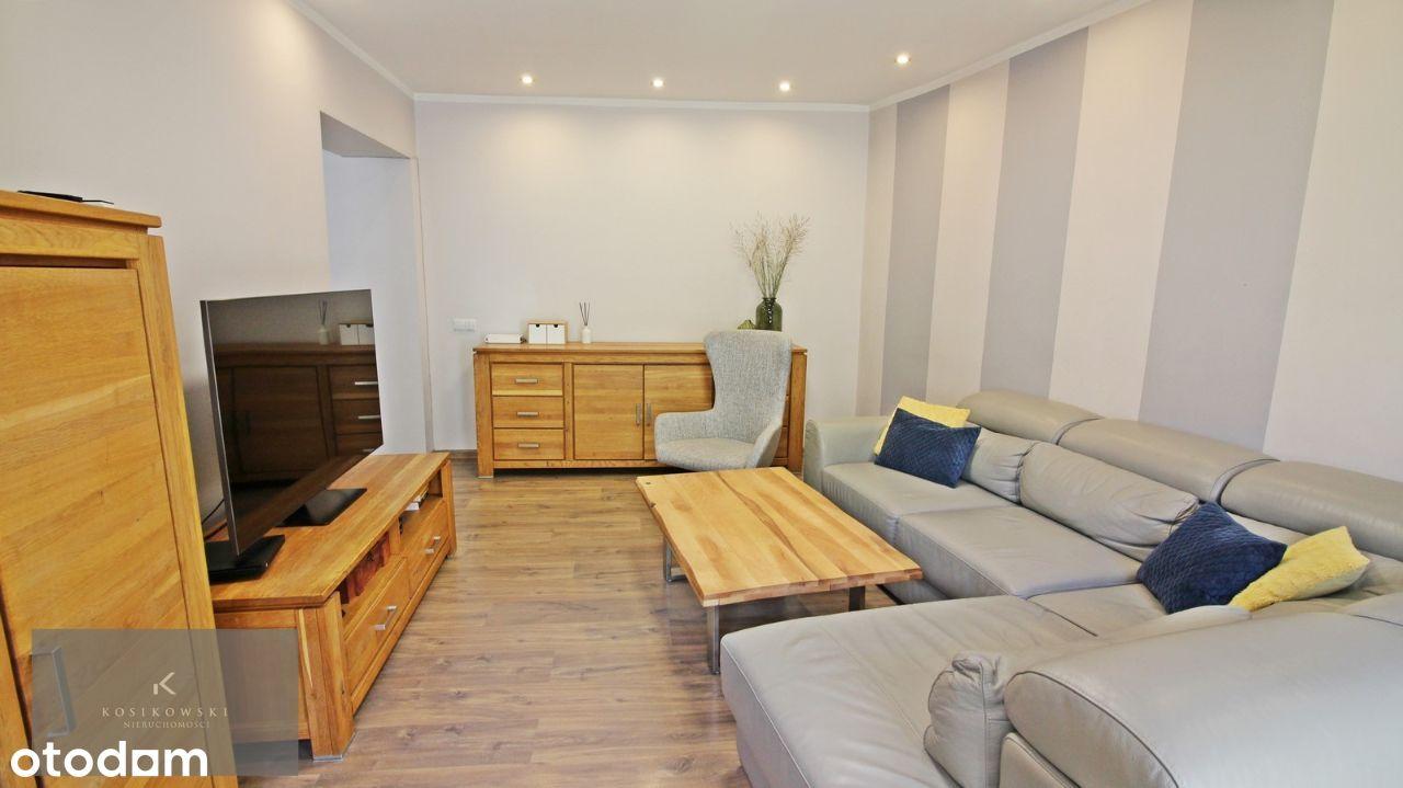 Mieszkanie, 80 m2, Namysłów Centrum