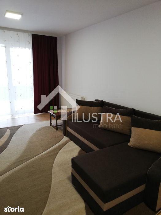 Apartament in bloc nou, 2 camere,  de vânzare, în Buna Ziua