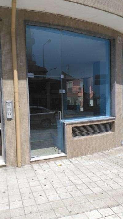 Loja para comprar, Rio Tinto, Porto - Foto 10