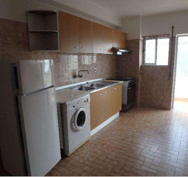 Apartamento para comprar, Santo António dos Olivais, Coimbra - Foto 3