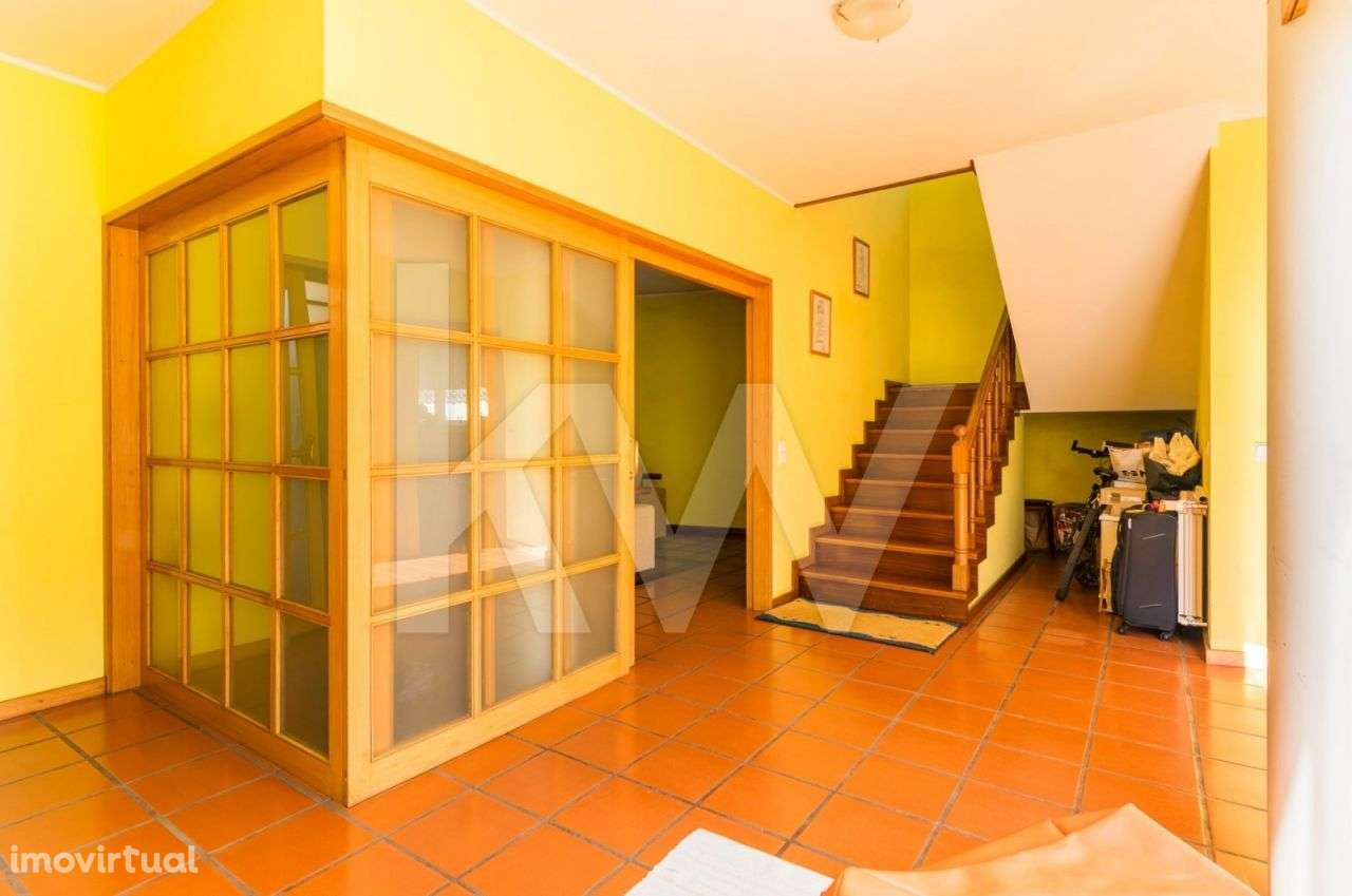 Moradia para comprar, Arcozelo, Porto - Foto 12