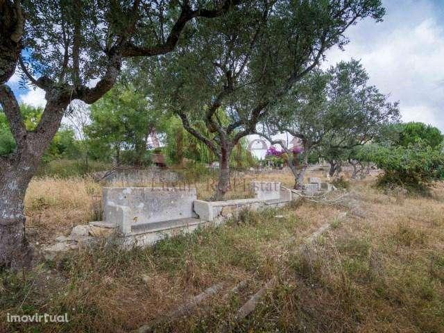 Quintas e herdades para comprar, Queluz e Belas, Lisboa - Foto 27