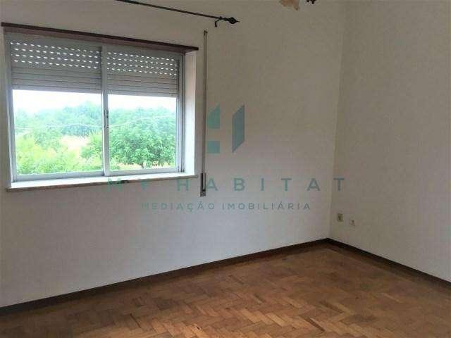 Apartamento para arrendar, Condeixa-a-Velha e Condeixa-a-Nova, Coimbra - Foto 6