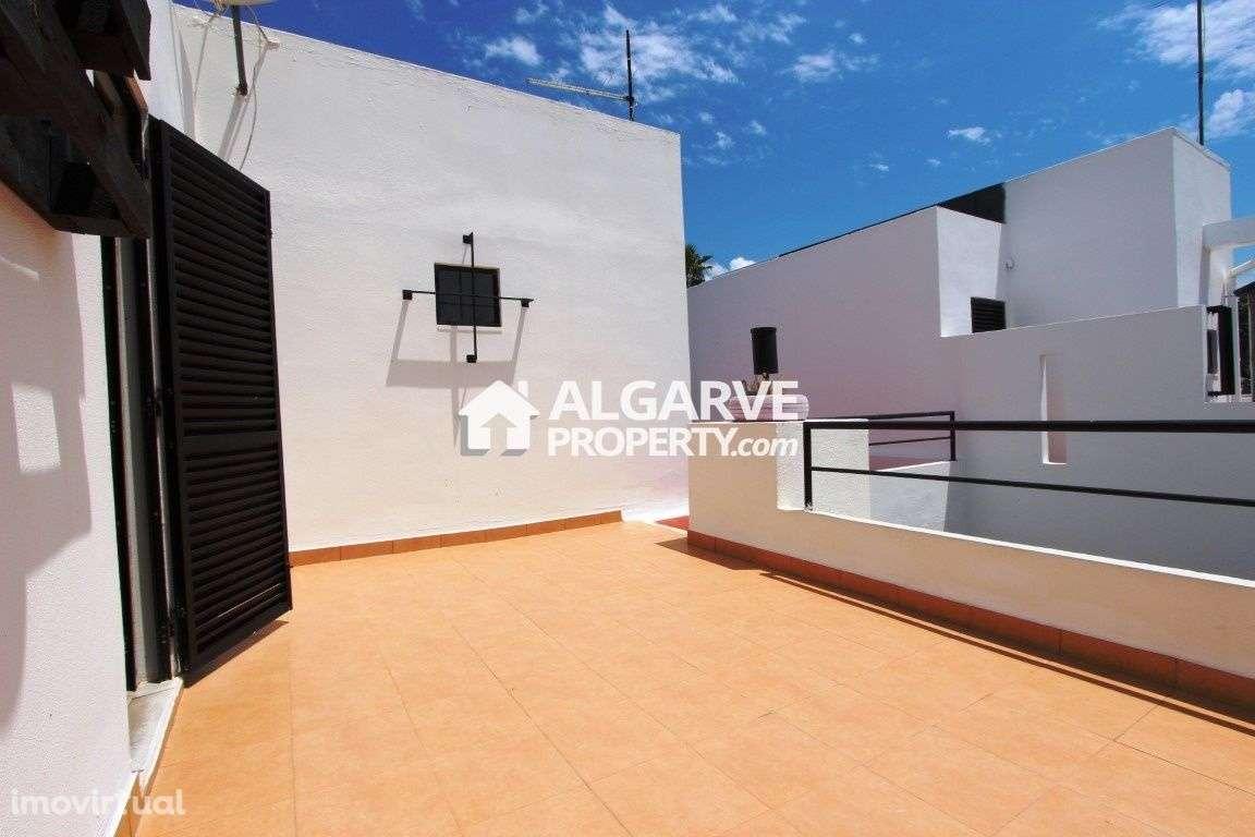 Moradia para comprar, Quarteira, Loulé, Faro - Foto 11