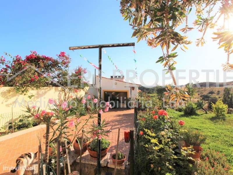 Moradia para comprar, Vila Nova de Cacela, Faro - Foto 15