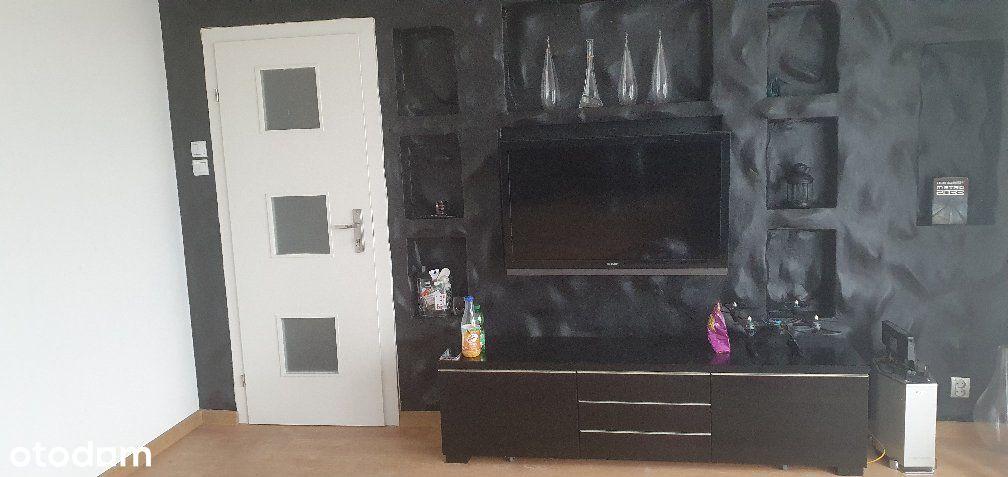 Mieszkanie na Podzamczu 54m2 sprzedam