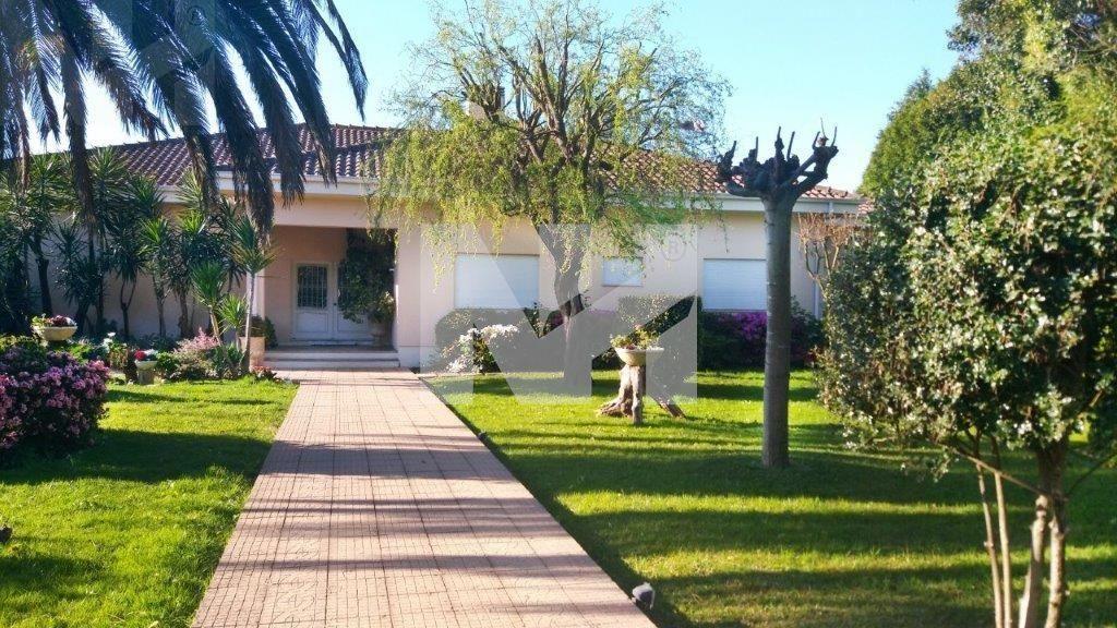 Guest House   Moradia T4   C/ Piscina   Maia