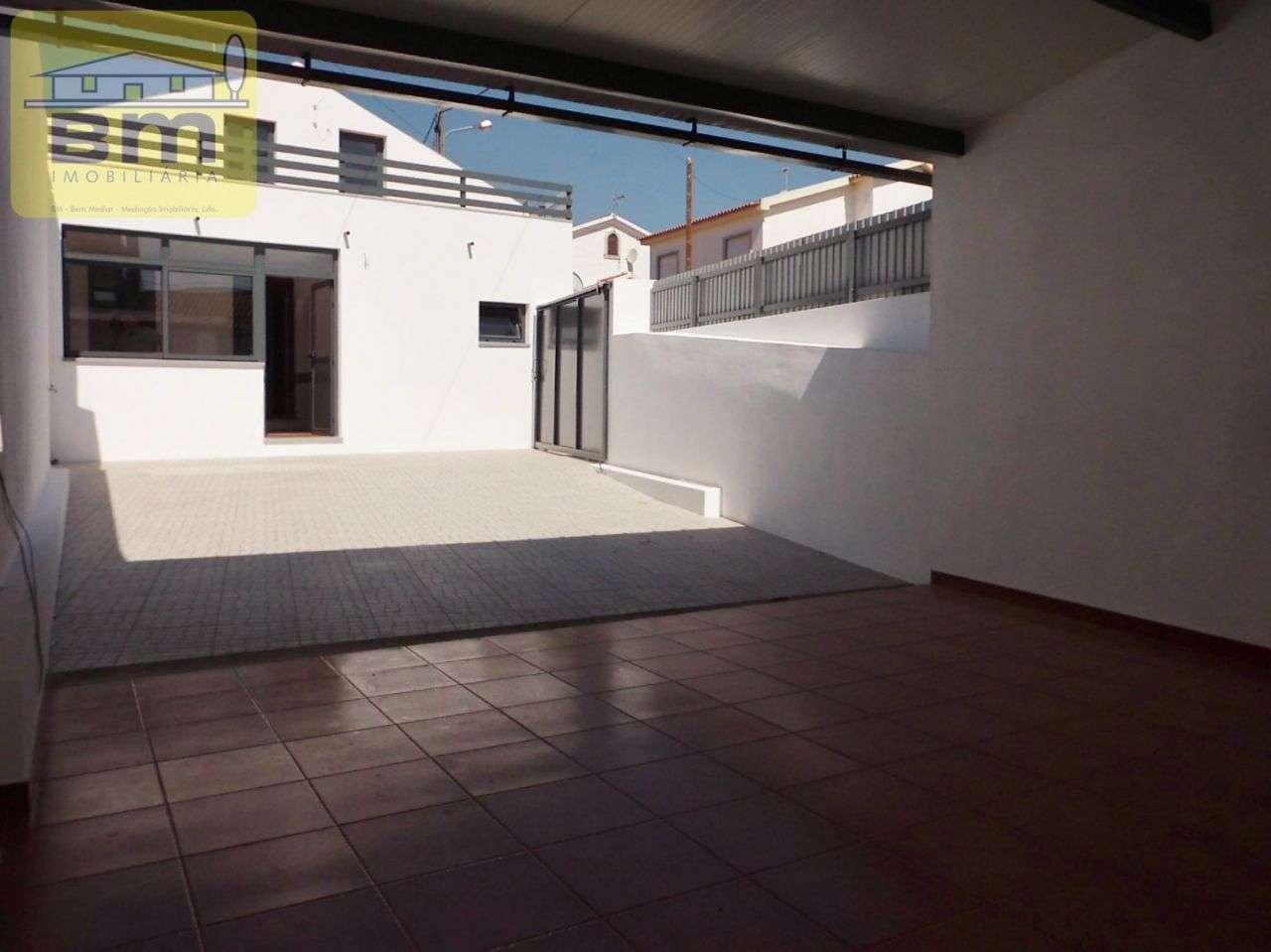 Moradia para comprar, Almaceda, Castelo Branco - Foto 3