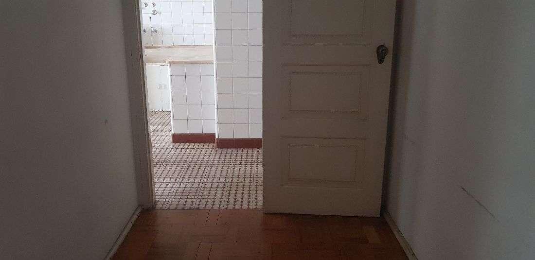 Apartamento para comprar, Abrantes (São Vicente e São João) e Alferrarede, Santarém - Foto 19