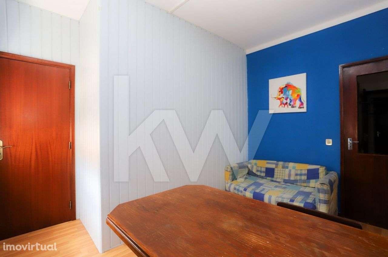 Apartamento para comprar, São Martinho do Bispo e Ribeira de Frades, Coimbra - Foto 3