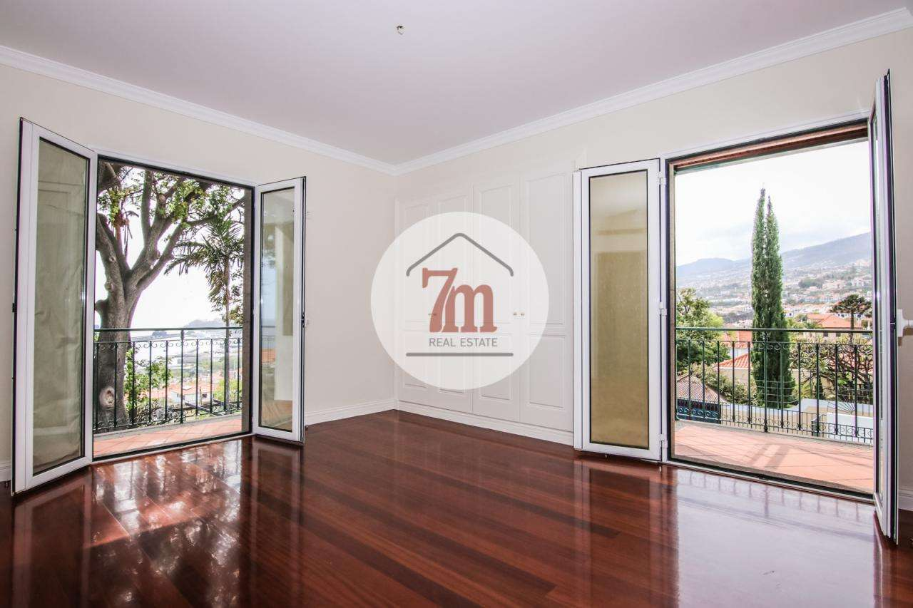 Apartamento para comprar, Santa Maria Maior, Funchal, Ilha da Madeira - Foto 12