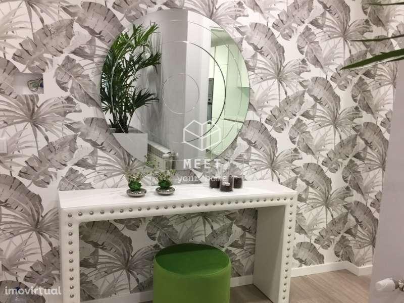 Apartamento para comprar, Falagueira-Venda Nova, Amadora, Lisboa - Foto 6