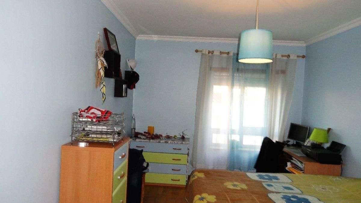 Apartamento para comprar, Baixa da Banheira e Vale da Amoreira, Setúbal - Foto 21