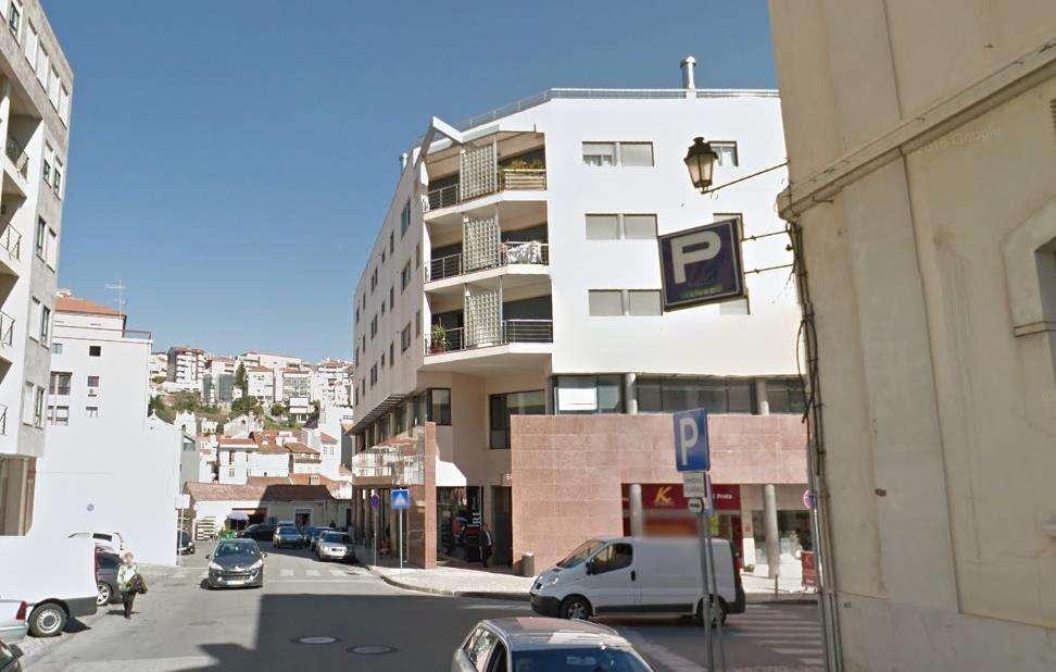 Escritório para comprar, Coimbra (Sé Nova, Santa Cruz, Almedina e São Bartolomeu), Coimbra - Foto 6