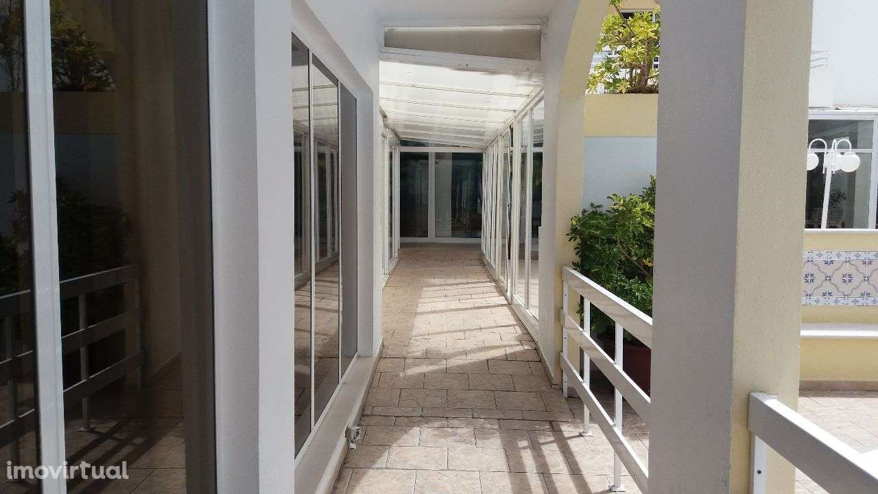 Apartamento para comprar, Monte Gordo, Faro - Foto 9