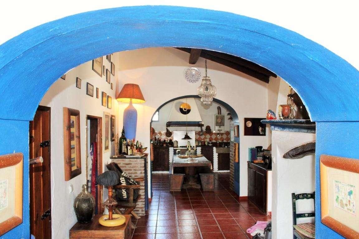 Quintas e herdades para comprar, Santo António (Capelins), Évora - Foto 31