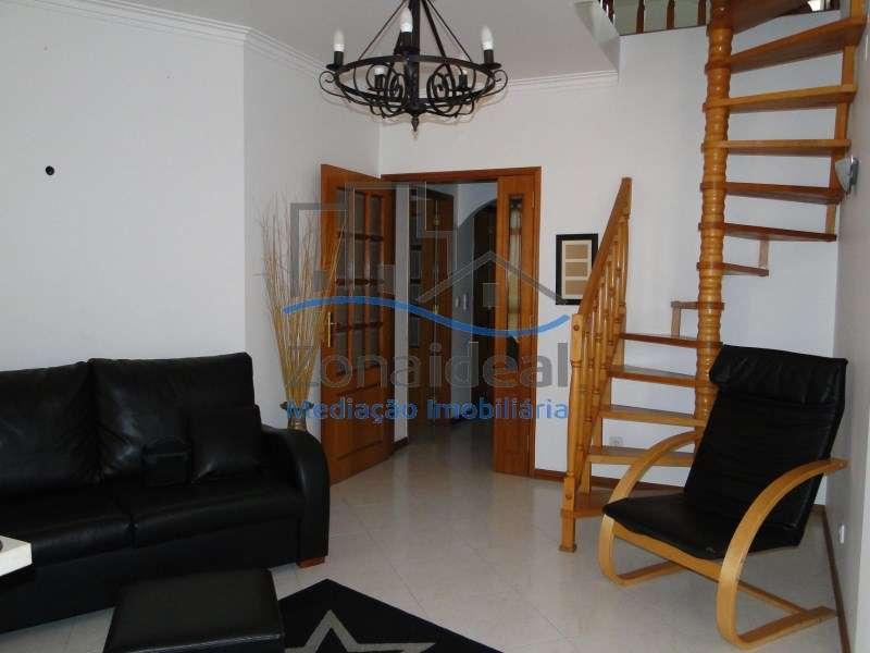 Apartamento para comprar, Alenquer (Santo Estêvão e Triana), Lisboa - Foto 1