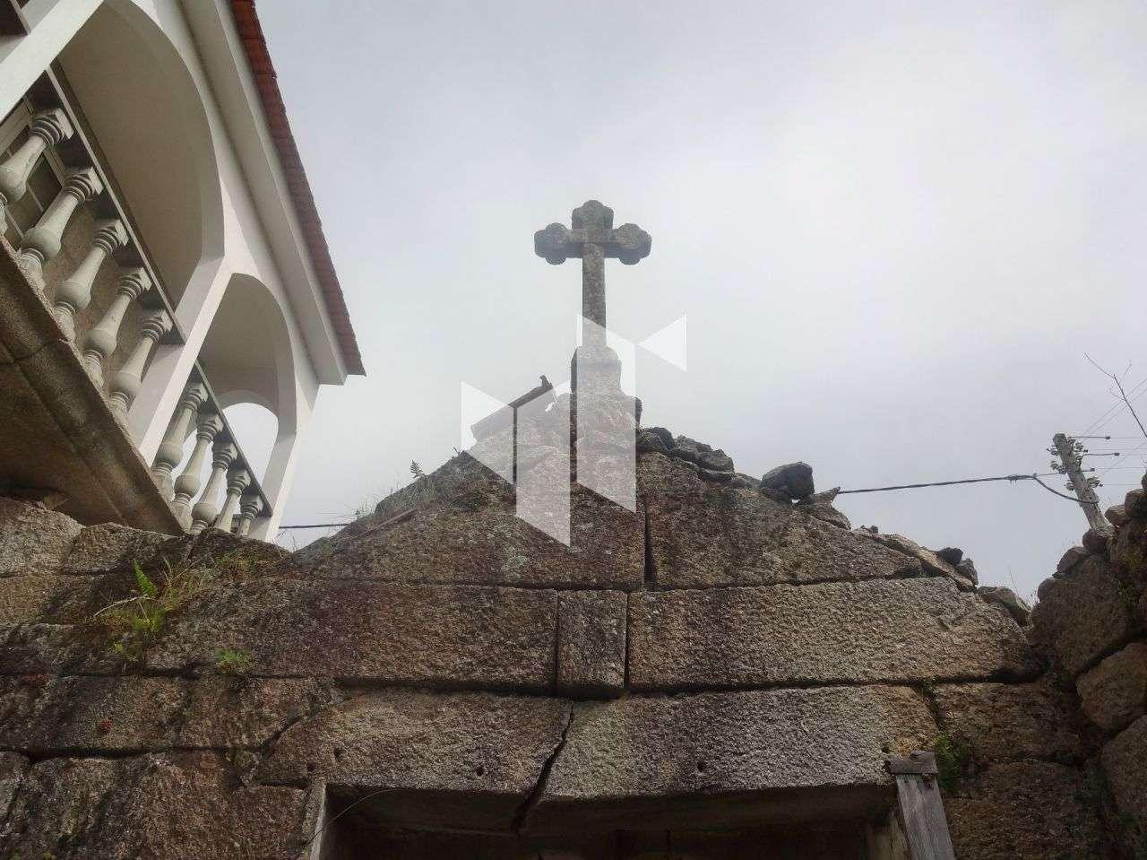 Quintas e herdades para comprar, Romãs, Decermilo e Vila Longa, Sátão, Viseu - Foto 17