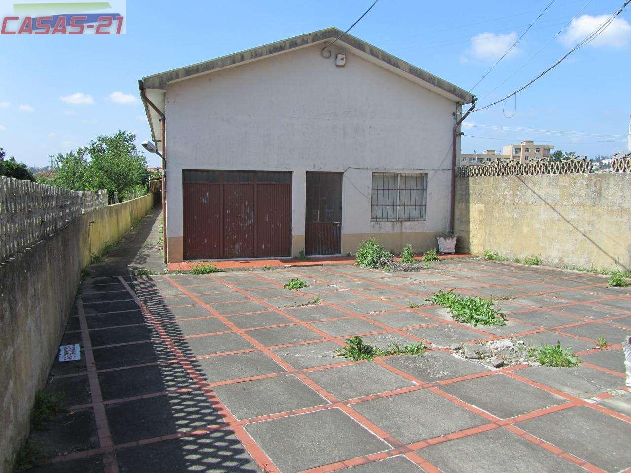 Armazém para comprar, Fânzeres e São Pedro da Cova, Gondomar, Porto - Foto 2