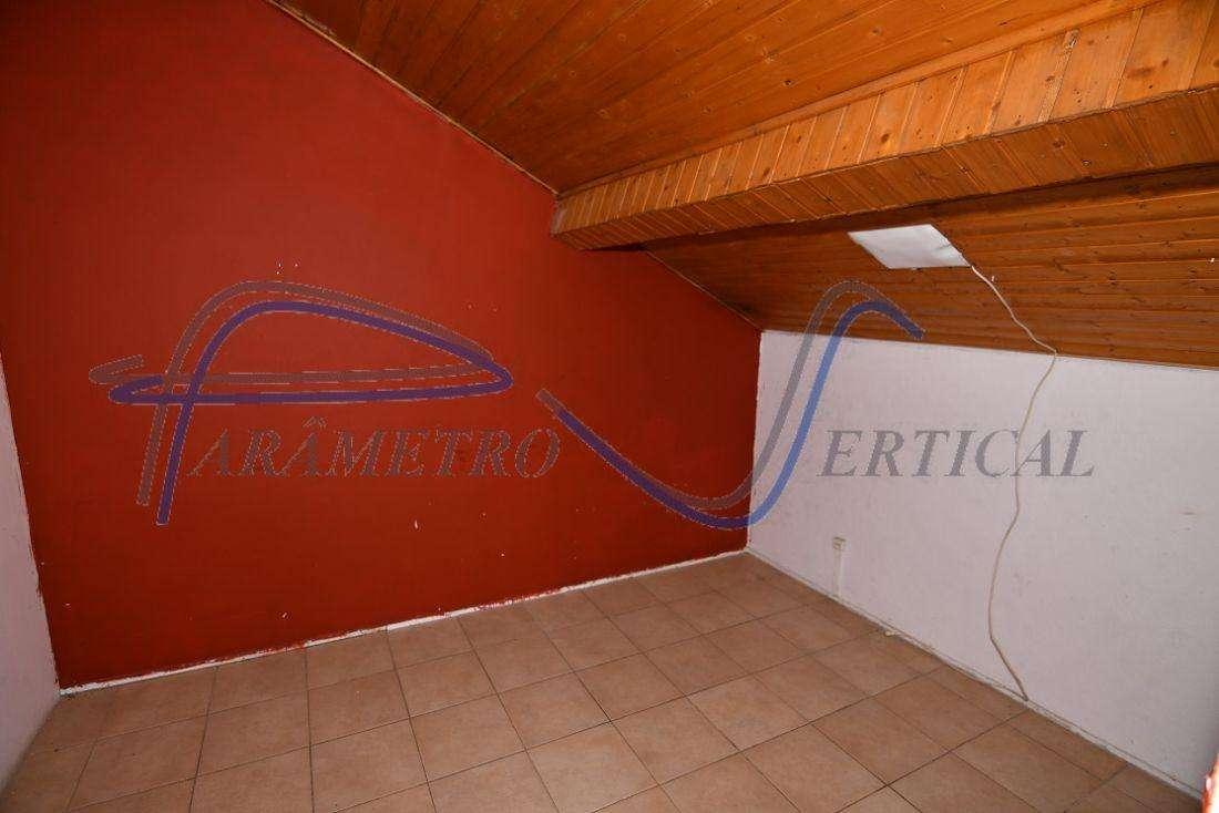 Moradia para comprar, Quinta do Conde, Sesimbra, Setúbal - Foto 12