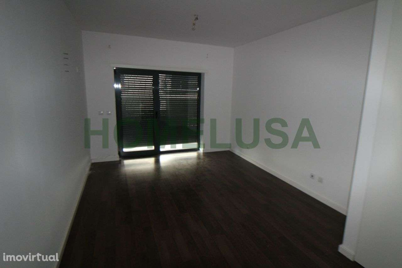 Apartamento para comprar, Carapinheira, Coimbra - Foto 21