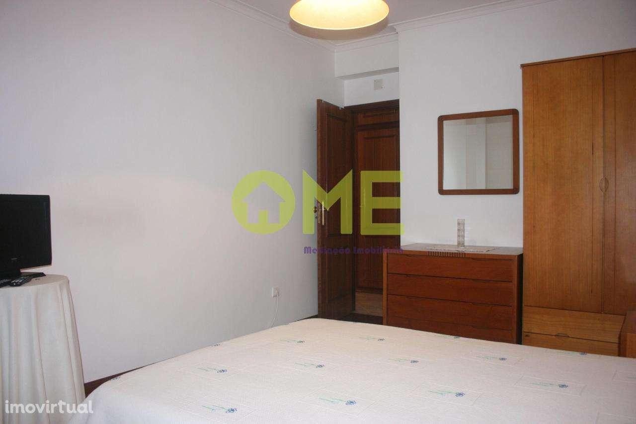 Apartamento para comprar, Nossa Senhora da Piedade, Ourém, Santarém - Foto 5