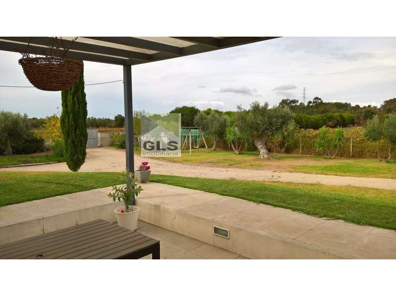 Moradia para comprar, Quinta do Anjo, Palmela, Setúbal - Foto 7